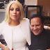 Lady Gaga lamenta el fallecimiento del famoso diseñador Azzedine Alaïa