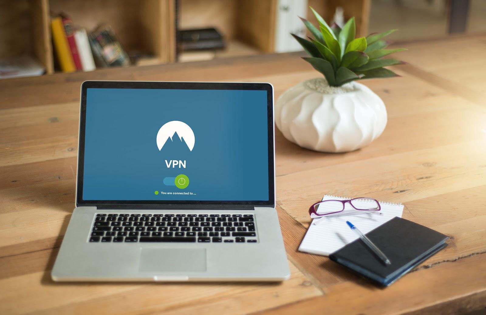 طريقة تنصيب شبكة vpn على نظام ويندوز 10