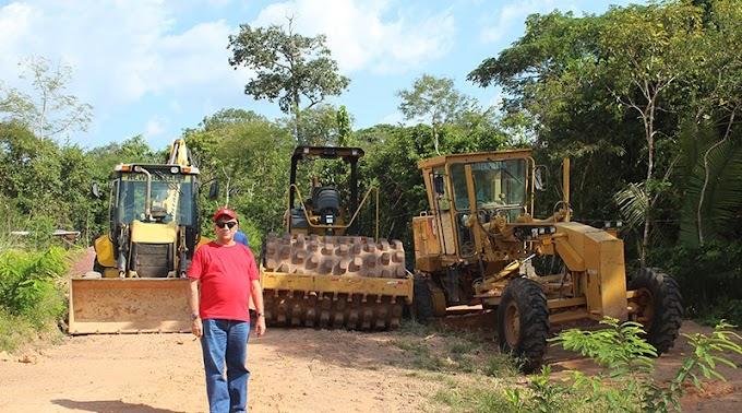 Denúncia – Empresas acusadas de aplicar calotes em Itaituba