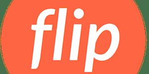 Flip, Solusi Cara Transfer Antar Bank Tanpa Biaya