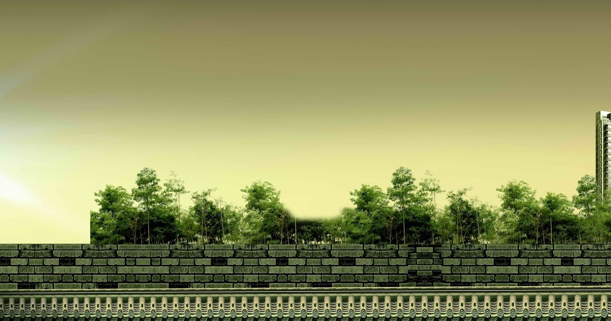 Karizma Album Background Psd Files Free Download