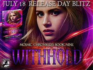 Withhold Release Day Blitz