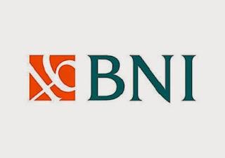 transfer antar bank bni internet banking,swift code bank bni syariah,