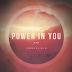 Cuebur & Lisa M - Power In You (Original)