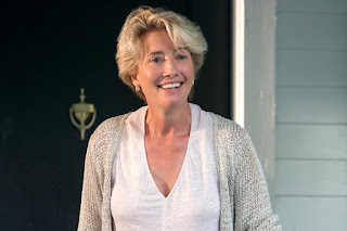 a walk in the woods emma thompson