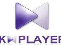 Download KMPlayer 2016 and Review
