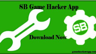 sbman-game-hacker-v31-latest-apk-for-android-free-download