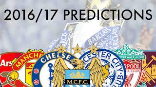 EPL Prediction by www.ukfootballplus.com