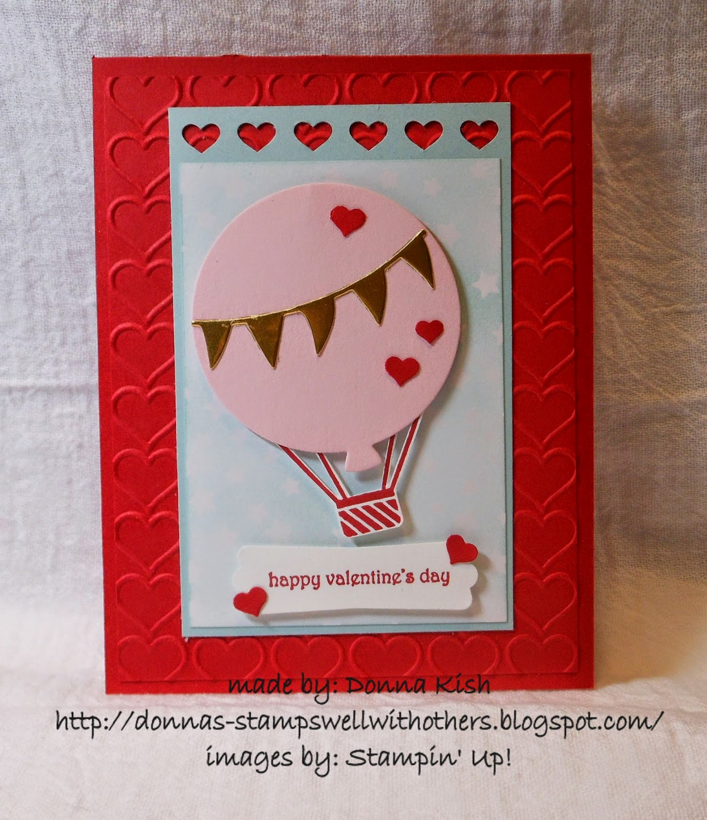 http://donnas-stampswellwithothers.blogspot.com/2015/01/celebrate-valentines.html