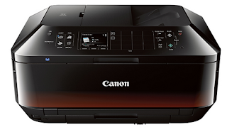 Canon PIXMA MX921 Driver Download