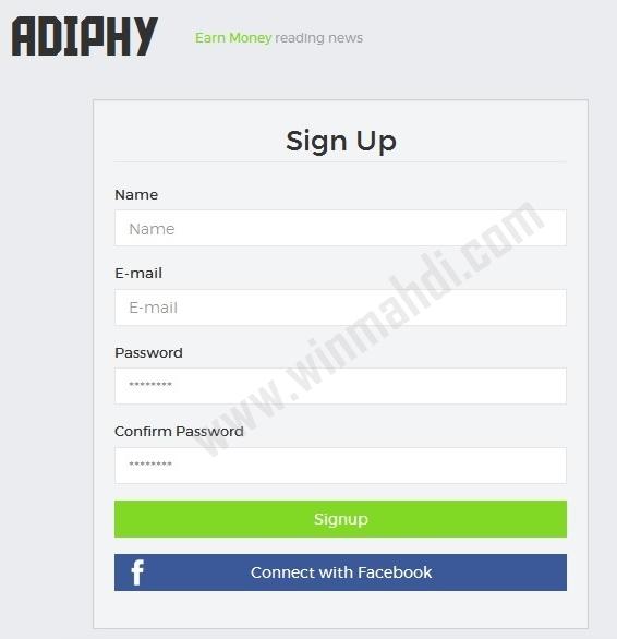 dapat dollar dari adiphy.com