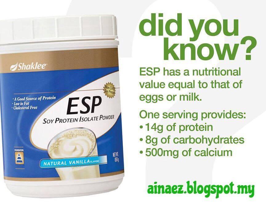 Vitamin Bantu Banyakkan Susu dan Ibu Lebih Bertenaga