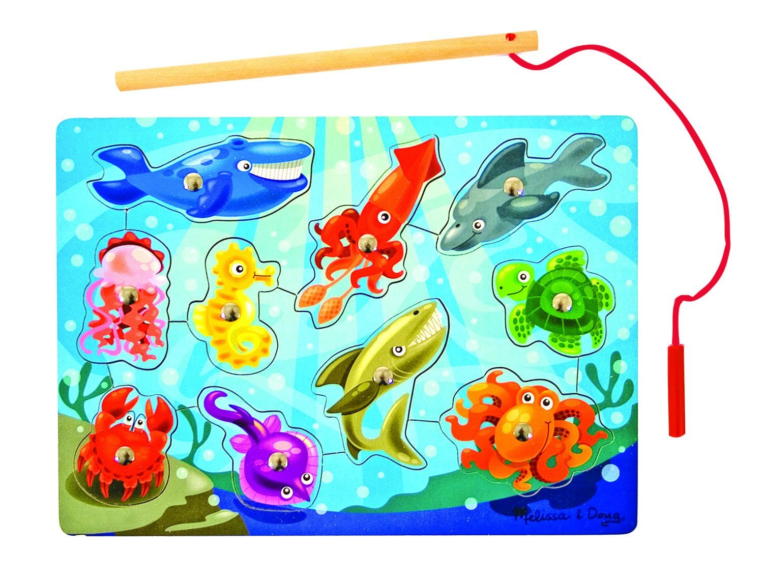 A wise woman builds her home how to keep small children for Gold fish game