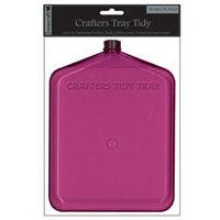 http://scrapkowo.pl/shop,tacka-tidy-tray,2668.html