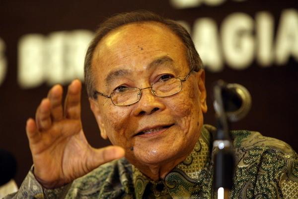 """VIDEO : """"Melayu Pukimak"""" Bukti DAP Perkauman Dan Amal Politik Kebencian #TolakPakatan #LawanDAP"""