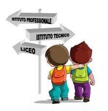 come aiutare i nostri figli a scegliere il giusto indirizzo di studi Come aiutare i nostri figli a scegliere il giusto indirizzo di studi Unknown
