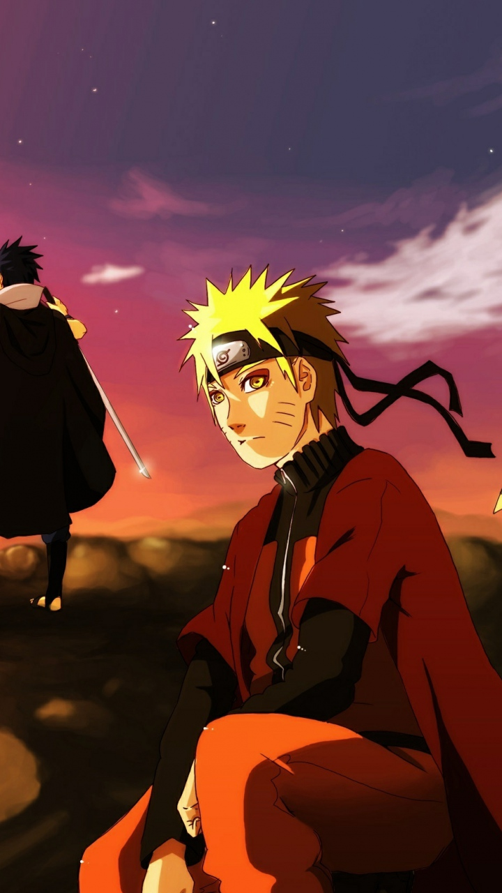In Naruto Wallpaper Фото и картинки на Nieblum