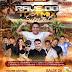 CD AO VIVO RAVE DO TOM MIX - PALAFITA 16-02-2019  DJ TOM MIX