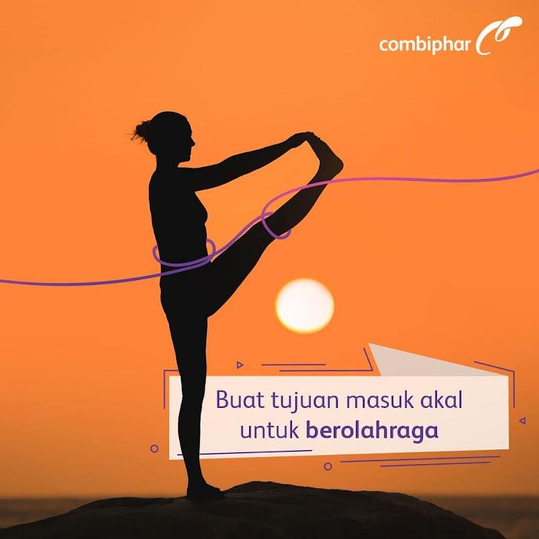 Combi Run 2019