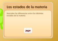 http://www.primaria.librosvivos.net/archivosCMS/3/3/16/usuarios/103294/9/cm4_u7_act1/frame_prim.swf