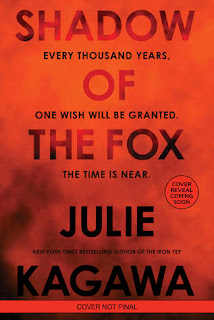 https://www.goodreads.com/book/show/37004954-shadow-of-the-fox