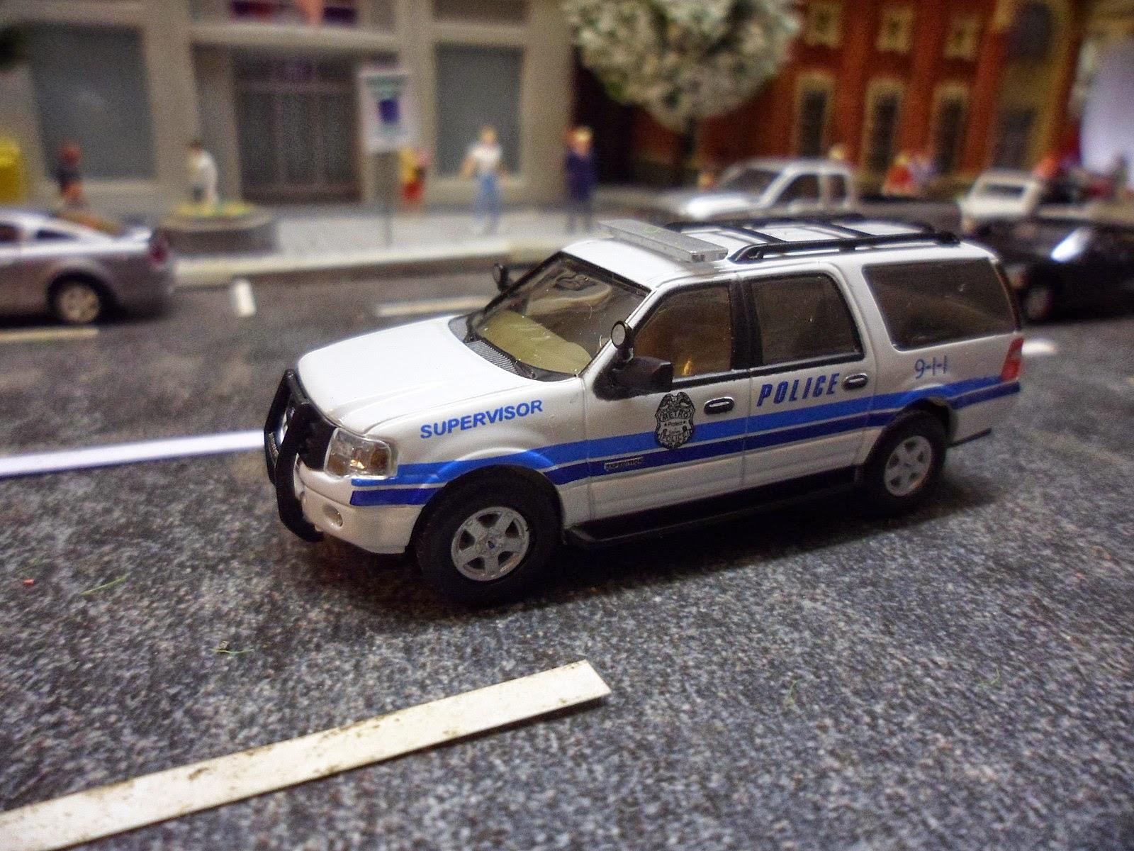 gsg9 1 87 unit sp ciale mod les au 1 43 de voitures de police. Black Bedroom Furniture Sets. Home Design Ideas