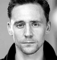 Tom Hiddleston as Corey of East Selen