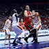 Exploring the Possibility: Should Ginebra Trade Greg Slaughter?