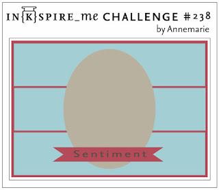 http://www.inkspire-me.com/2016/02/inkspireme-challenge-238.html