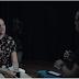 """VIDEO - Cuerno en La Boda del Pueblo: """"Mi amor, caí en una tentación"""""""