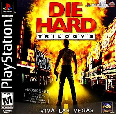 descargar die hard trilogy 2 viva las vegas psx mega