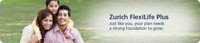 Zurich Insurance 3 Point ...| BE CPUV NUFFNANG 2015