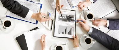 8 peluang bisnis jasa online yang menguntungkan