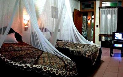 guest house di jogja, homestay di jogja, penginapan untuk backpacker di jogja, backpacker di jogja, sett aadc 2 di jogja