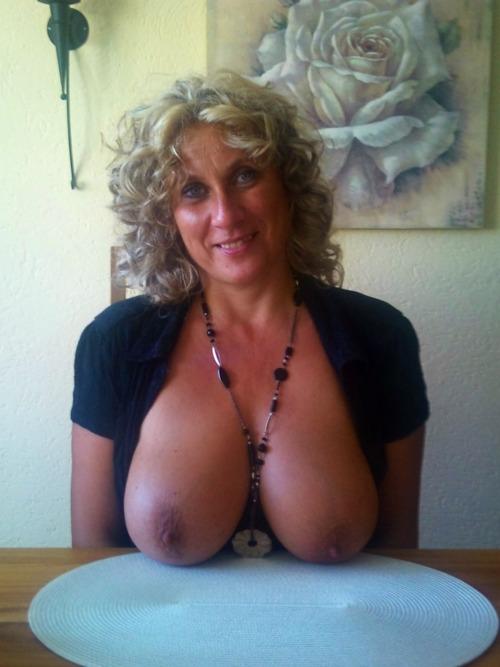 Granies With Big Tits 33