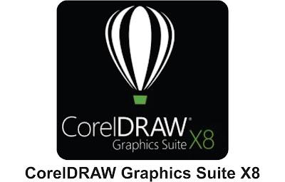 Corel draw 8 download   crack