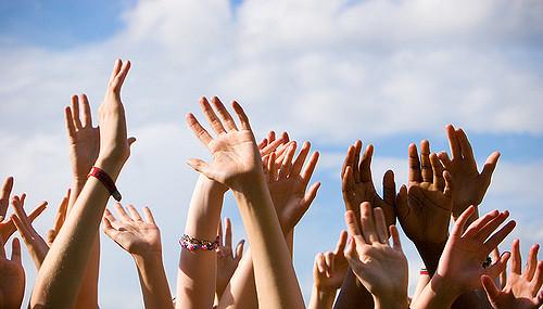Blak-blakkan 4 November, Ini Sisi Positif Demo yang Patut Diketahui!