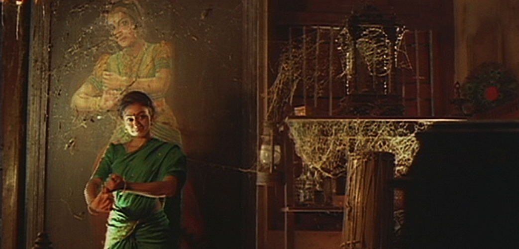 violence malayalam movie