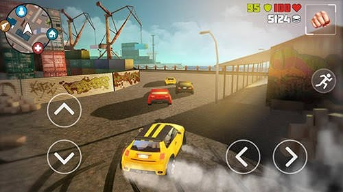 Car Games That You Can Get Out of The Car