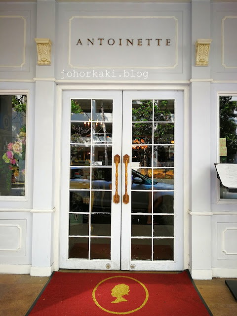 Antoinette-Penhas-Singapore
