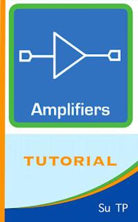 [eBooks] Amplifiers tutorial