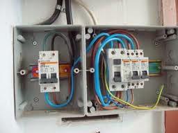 Cómo conseguir un boletín eléctrico