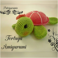 http://amigurumislandia.blogspot.com.ar/2019/05/amigurumi-tortuga-patrigurumis.html