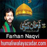 http://www.humaliwalayazadar.com/2016/09/farhan-naqvi-nohay-2017.html