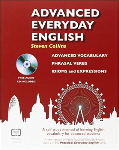 practical everyday english pdf free download