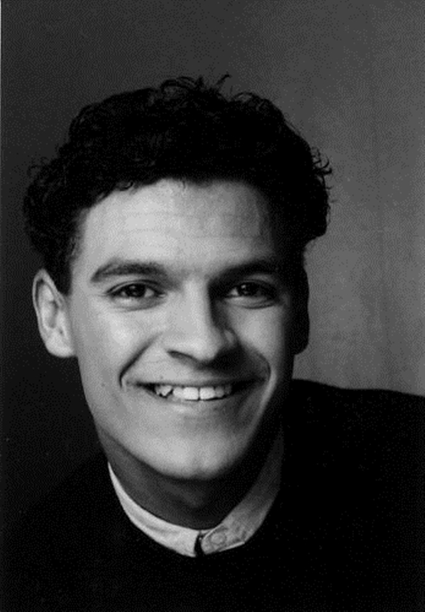 Michael Dierks Schauspieler