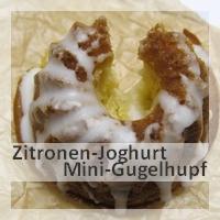 http://christinamachtwas.blogspot.de/2013/03/sue-kleine-zitronen-joghurt-mini.html