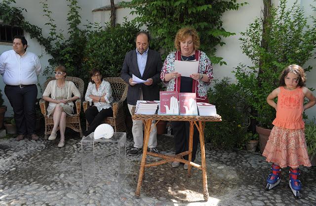 Foto: Patri Díez