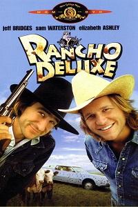 Watch Rancho Deluxe Online Free in HD
