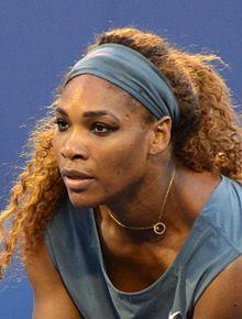 amerikalı raket, avusturya açık tenis turnuvası, grand slam, serena williams, şampiyon, venüs williams,